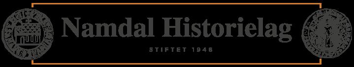 Namdal Historielag